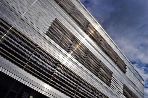 architecture  skyscraper  modern