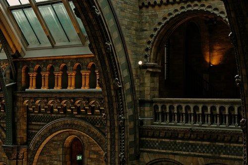 architecture  london  england