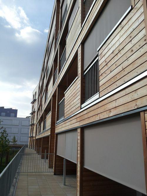 architecture building bbc