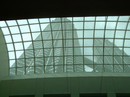 architecture malaysia kong kuala