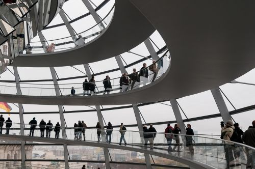 architecture reichstag germany