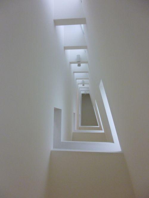 architektūra,pastatai,šiuolaikiška,šviesa,perspektyva,modernus pastatas,moderni architektūra