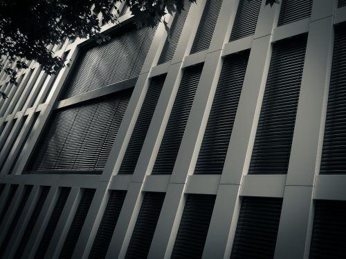 architektūra,plienas,pastatas,stiklas,statyba,metalas,moderni architektūra,fasadas,Diuseldorfas