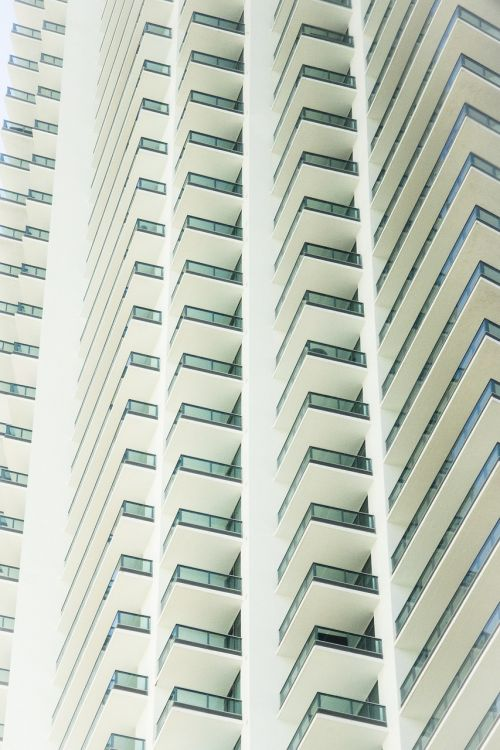 Chevrons Zig Zag Stripes Colorful Bright Free Photo From Needpix Com