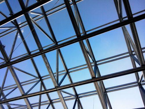 architecture linz höhenrausch