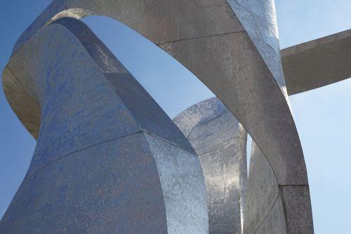 architecture expo modern