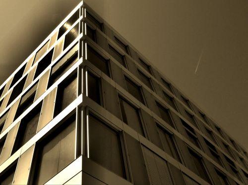 architecture building construction