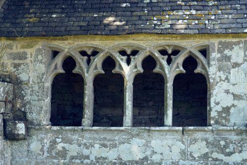 architektūra, langai, gotika, skulptūra, religija, krikščionybė, senovės, paveldas, akmenys, gotikos architektūra