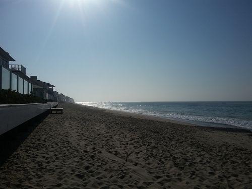 arena mar sol