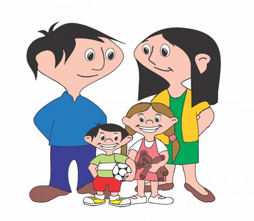 argentina comic characters instituto de seguros de jujuy