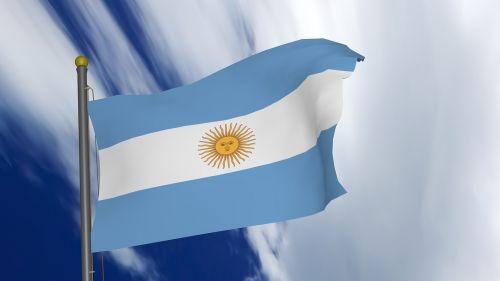 argentina argentina flag flag