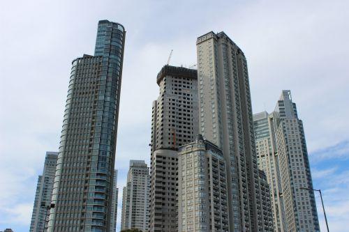 argentina edificio architecture