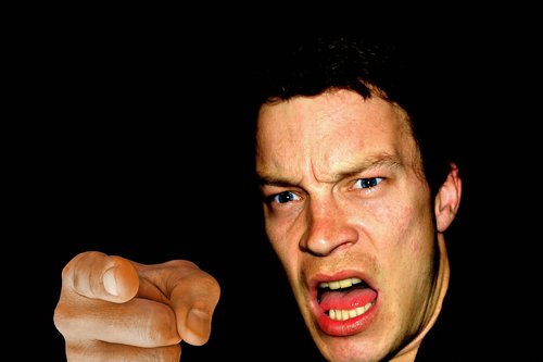 argument  anger  angry