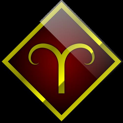 aries astrology horoscope