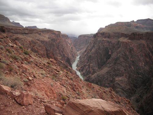 arizona river southwest
