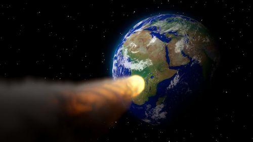 armageddon apocalypse earth
