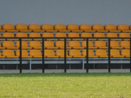 armchair stadion chairs