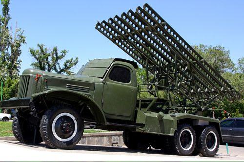 armenia history military equipment