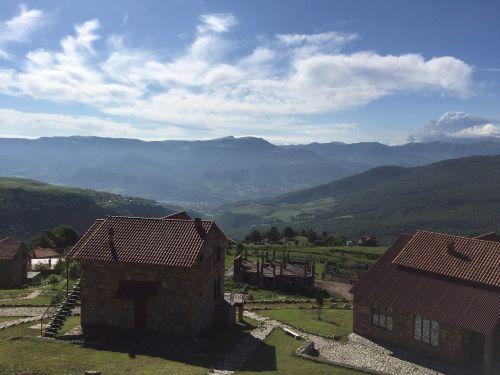 armenia yenokavan summer
