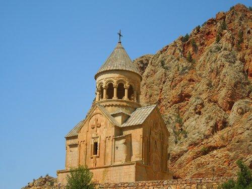 armenia  armenian impressions  caucasus