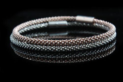 armlet bracelet jewel
