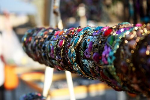 armlet bracelet selling