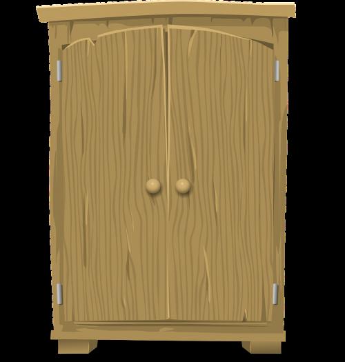 armoire dresser furniture