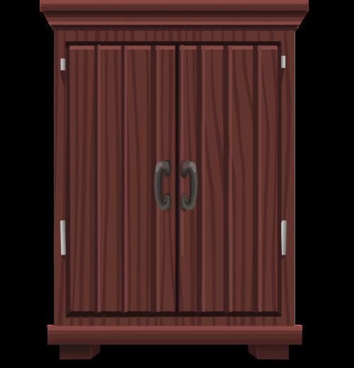 armoire dresser cabinet