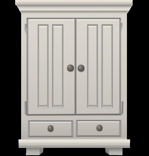 armoire storage wardrobe