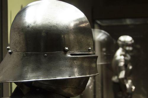 armor helmet war