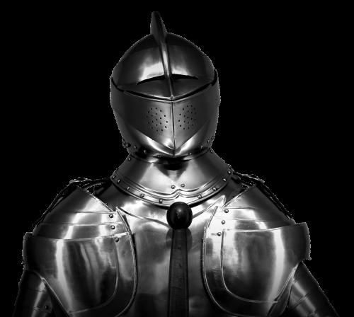armor knight armor knight