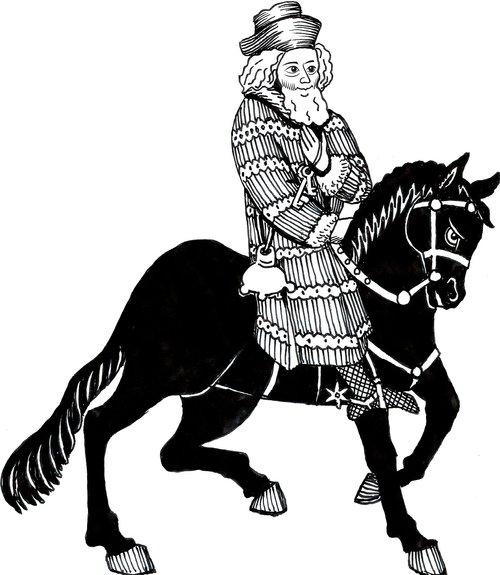 armor  knight  sword