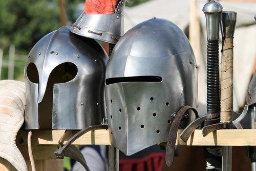 armor  ritterruestung  sheet