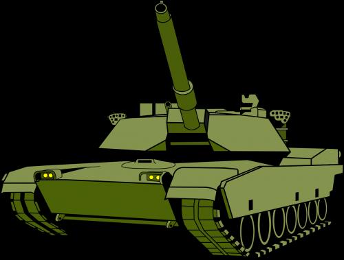 armour artillery battle