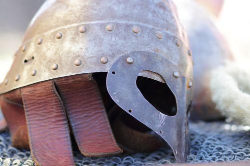 armour helmet military