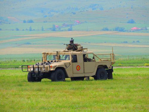 armija,automobilis,humvee,Hummeras,kariuomenė,Afganistanas,karas,ataka