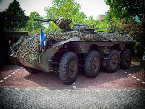 army yp barracks