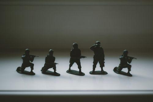 army boy boys