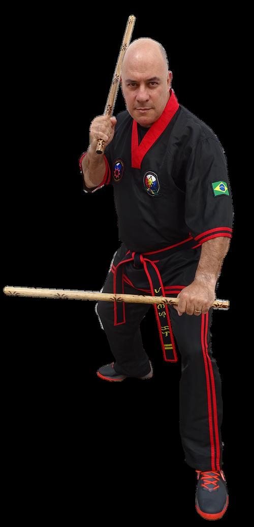 arnis kali  martial arts  personal defense