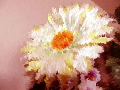 Floral Arrangements # 11