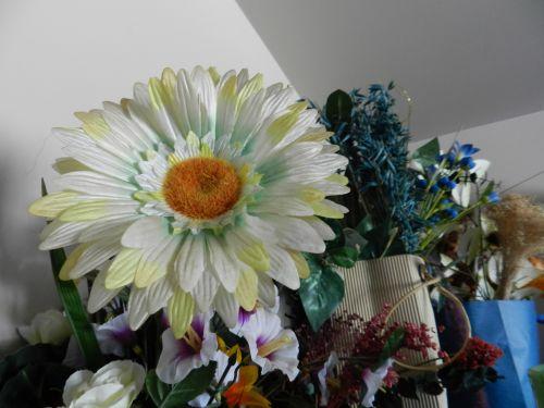 Floral Arrangements # 12