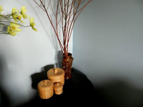 Floral Arrangements # 8