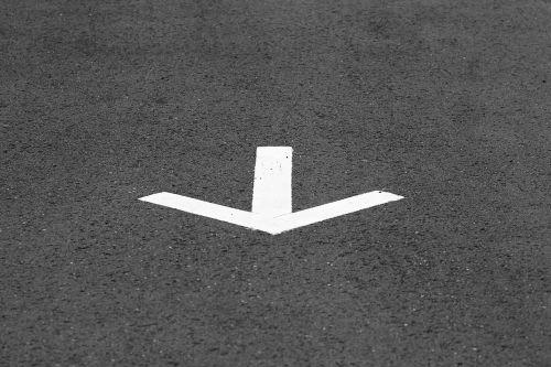 arrow street road