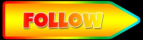 arrow follow directory