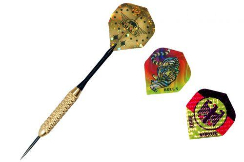 arrow darts dart