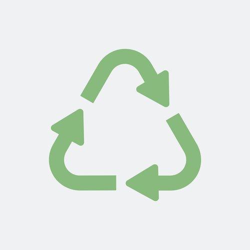 arrow  bin  bio