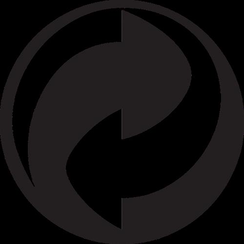 arrow eco recycle
