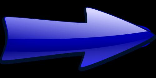 arrow signal address