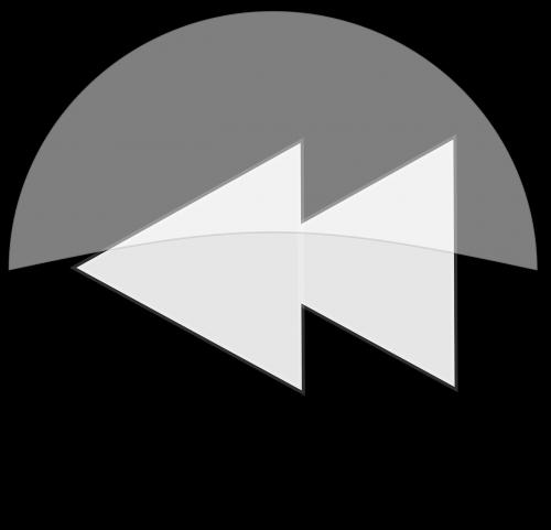 arrows left direction