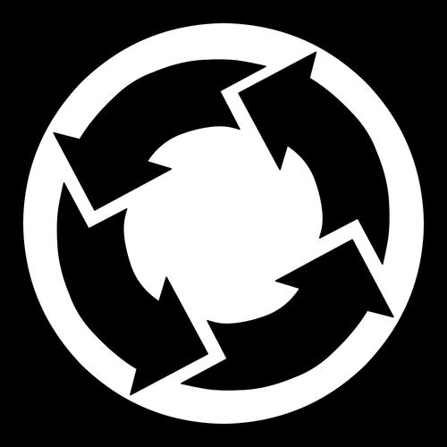 arrows  synchronize  update